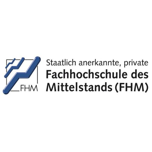 FHM <br>Project<br>Coordinator